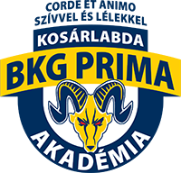 BKG-Príma Akadémia