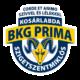 BKG-PRIMA Szigetszentmiklós