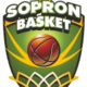 Sopron Basket